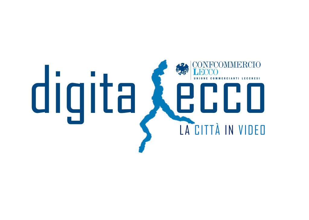 digitaLecco LA CITTÀ IN VIDEO