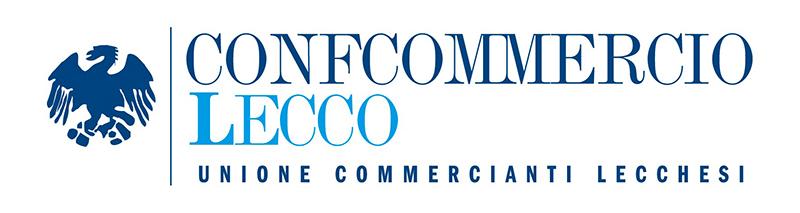 Confcommercio Lecco